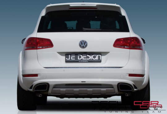 "JeDesign ""WideBody"""